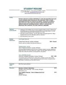octopuscity resume writer 3 3 1 5 custom persuasive essay