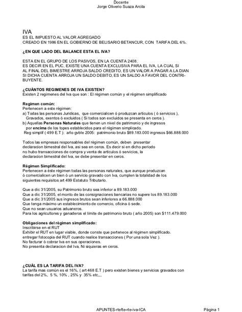 ley del iva actualizada al 2016 ley del iva actualizada a 2016 newhairstylesformen2014 com