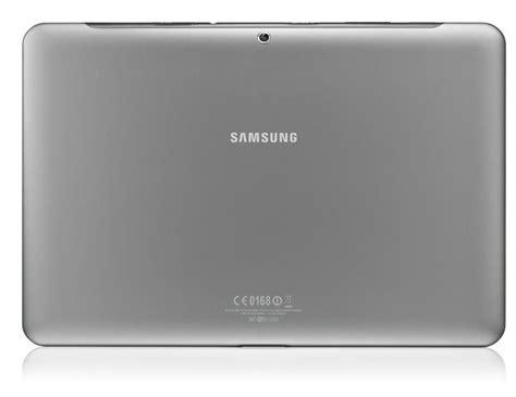 Tablet Samsung Ce0168 resetear tablet samsung ce0168