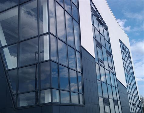 curtain walling curtain walling manchester manufacturers warrington