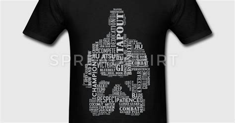 awesome shirts for fans karate awesome t shirt for martial art fans t shirt