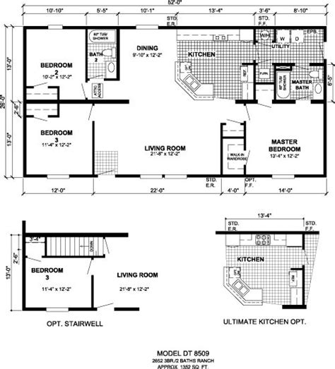 plumbing floor plan 12 best images about floor plans on pinterest house