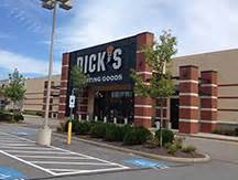 sporting goods warwick s sporting goods store in dartmouth ma 237