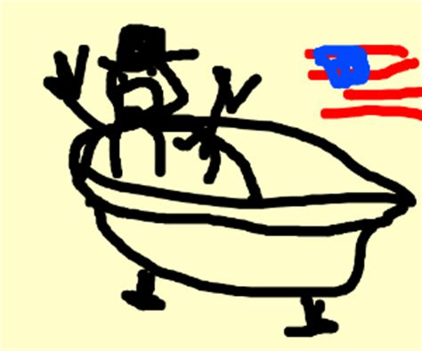 william howard taft stuck in a bathtub william howard taft stuck in the bathtub