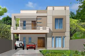 home design front gallery unique homes your luxury dreams