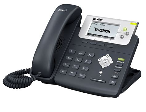 one t46g ip desk phone unified communications gts republic