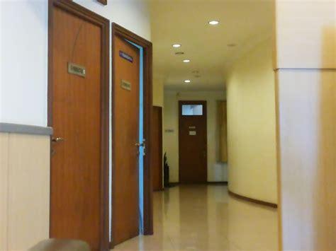 Wajah Lbc pengalaman perawatan wajah di lbc centre