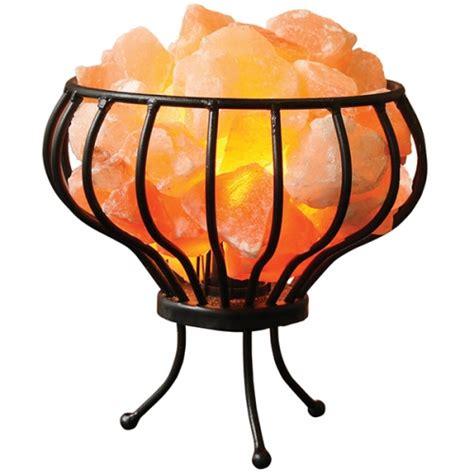 himalayan natural salt basket l himalayan salt l natural shape medium 9 11 lbs