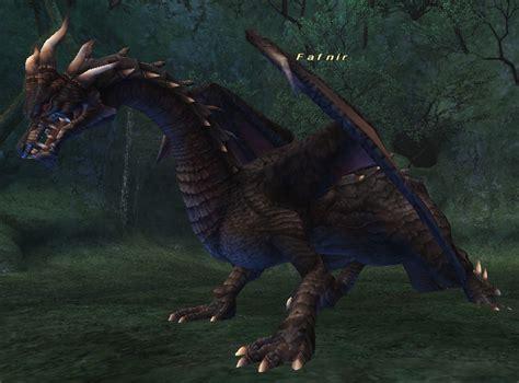fafnir ffxiclopedia final fantasy xi wiki