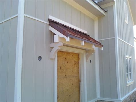 side door awning side door awning replacement overhangs pinterest