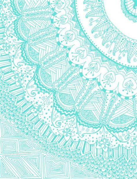 pretty pattern doodle tumblr m4v1tyo88s1rt8z3mo1 500 jpg 500 215 651 art journal