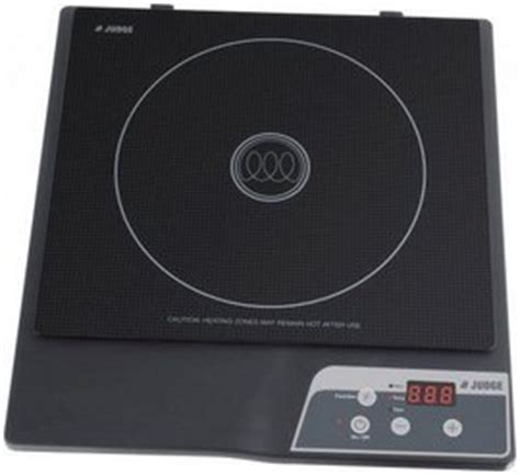 electric induction hob portable best portable induction hobs top 10 picked plates