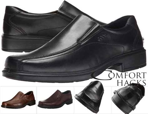 comfortable server shoes best shoes for waiters 28 images best shoes for