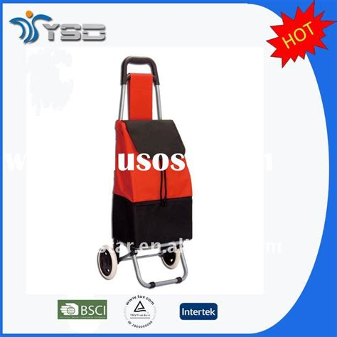 Exclusive Foldable Shopping Cart Laris foldable shopping trolley singapore foldable shopping