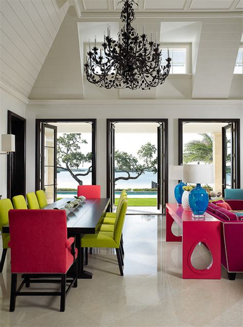 Tropical Paint Colors For Interior by How Can We Paint Or Transform Window Aluminum Frames Into