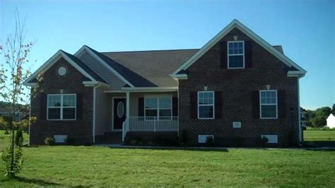 new home for sale in chester va brighton