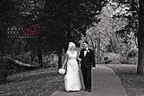 Wedding Hair And Makeup Joliet Il by Wedding Hair And Makeup Joliet Il