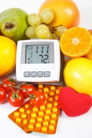pressione alta alimentazione dieta per pressione minima alta cosa mangiare passione