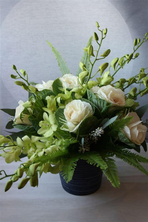 Floral Arrangements Delivery by Minneapolis Flower Delivery Flower Arrangement Delivery