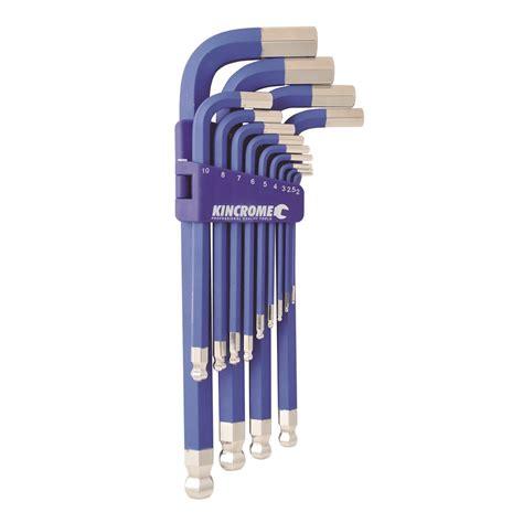 hex key set jumbo key wrench set 13 piece metric hex key sets 44
