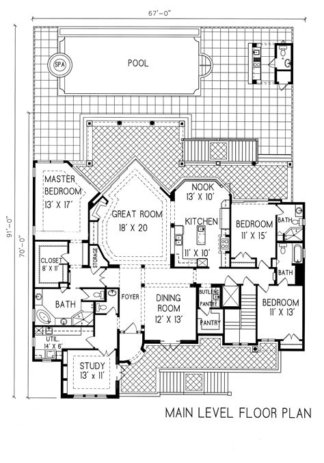 period house plans period house plans 28 images period house floor plans house design plans 1 1109