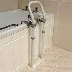Bath Shower Rails Swedish Bath Grab Rail Bath Grab Rails Complete Care Shop
