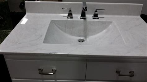cabinets granite quartz tile high point nc