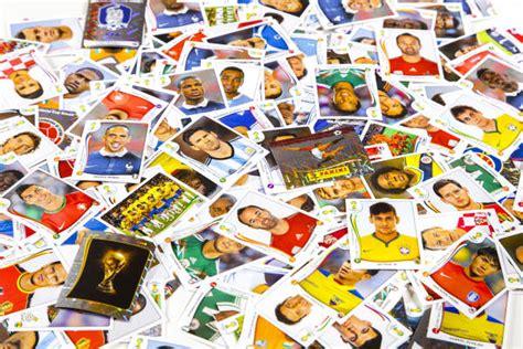 Sticker Bestellen Wien by Fu 223 Wm 2014 Panini Tauschb 246 Rsen In 214 Sterreich