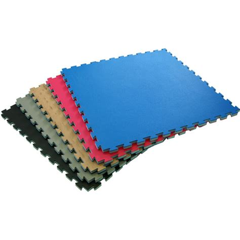 karate mats interlocking karate and taekwondo mats for martial arts