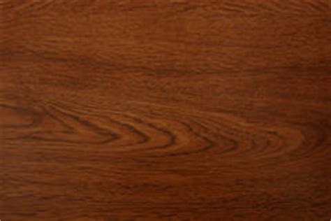 Types Of Interior Wall Textures Walnut Wood Texture Stock Image Image 2781961