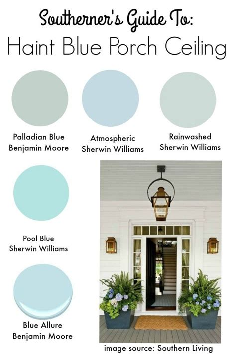 behr paint colors haint blue 25 best ideas about blue porch ceiling on