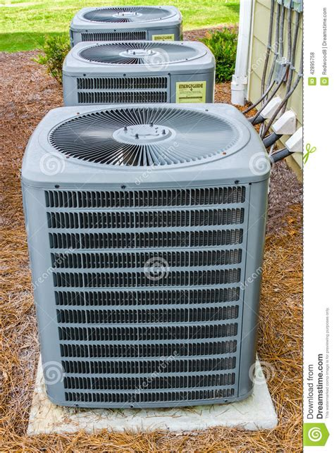 Apartment Hvac Units by Heating Ventilation Air Conditioning Apartment Hack Hvac Hacks Home Design Ideas Home Design