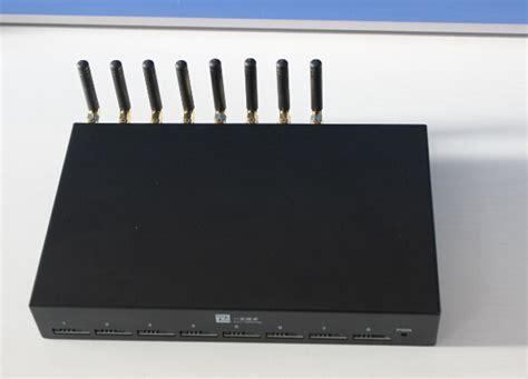 Modem Wavecom 8 Port ejoin voip 8 ports wavecom gsm modem gateway buy voip 8 ports wavecom gsm modem gateway voip