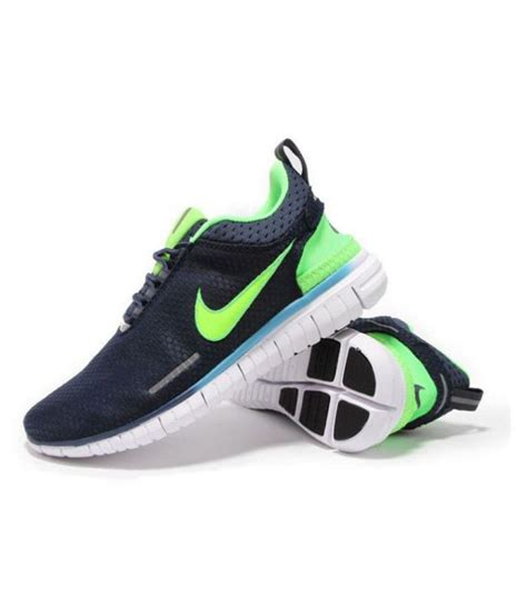 sport shoes running nike navy running shoes buy nike navy running shoes