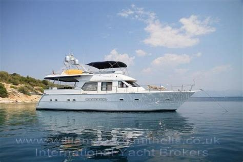 catamaran for sale uk cheap cheap stock photos second hand yachts for sale greece