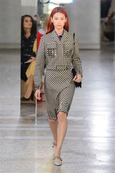 Bottega Fashion bottega veneta at milan fashion week 2018 livingly