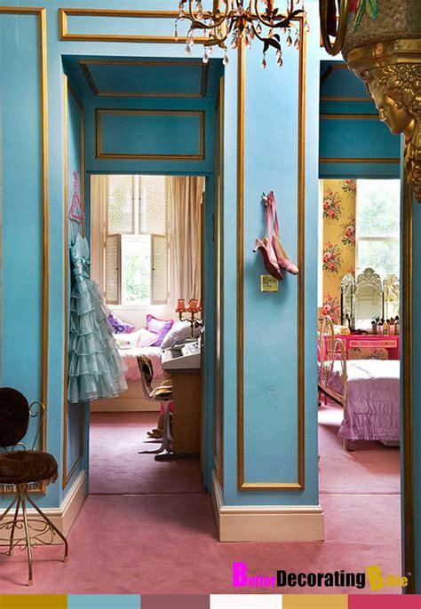 Antoinette Home Decor by Historically Obsessed Antoinette Inspired Home