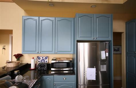 Kitchen Cabinet Painting Denver Painting Kitchen