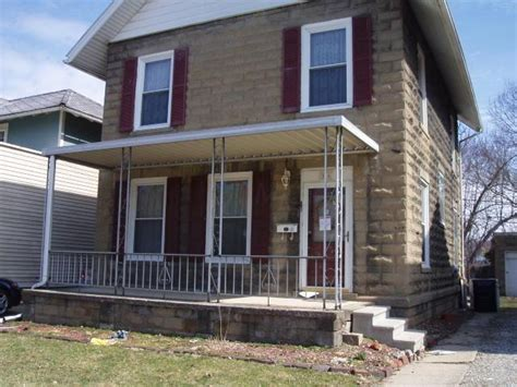 houses for rent in newark ohio houses for rent in newark ohio house plan 2017