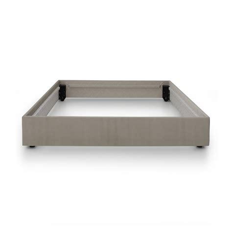giro letto giro letto in legno stile moderno fold sevensedie