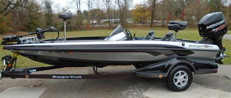 ranger bass boat for sale va bass boat for sale bass boat for sale richmond va