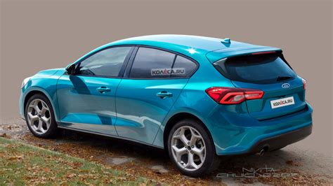 Ford Focus Forums by Ford Focus Forum Ford Focus St Forum Ford Focus Rs Forum