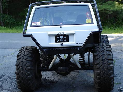 4 door jeep rock crawler custom jeep tj rock crawler car interior design