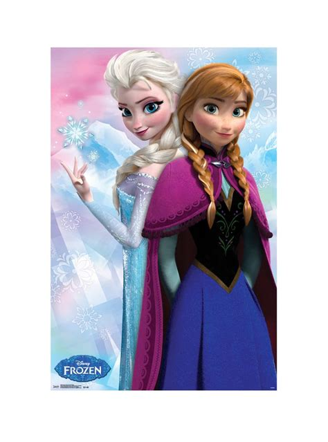 frozen hot topic 306 best images about talullah on pinterest pink