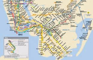 Subway Map Ny by Pics Photos Image Search Mta New York City Subway Map