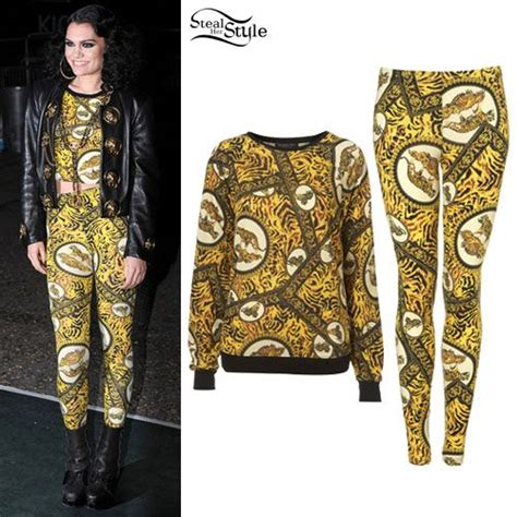 jessie j boutique 57 best images about badly dressed celebrities on