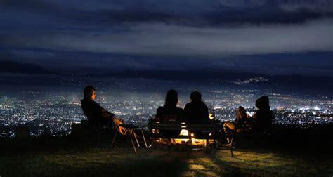 shared by adeline tempat wisata romantis di korea 5 tempat wisata di indonesia yang romantis page 2 of 3
