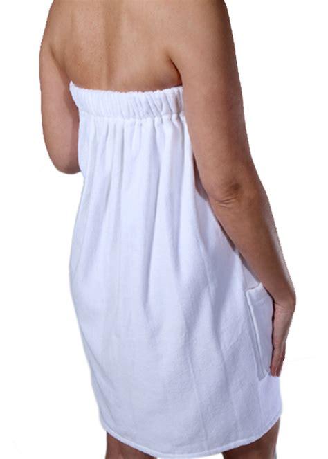 bath wrap towel monogrammed spa wrap bridesmaid wedding wrap