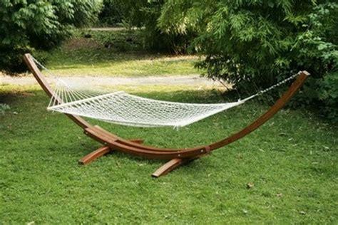 amaca autoportante amaca mobili da giardino