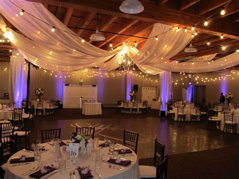 wedding venues southern california without catering barn wedding venues in southern california